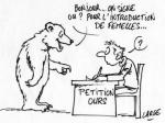 medium_bonjour_on_signe_ou_pour_c.3.png