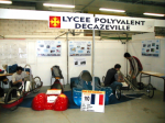 medium_eco-marathon-lycEe_decazevi.png