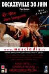 medium_AFF_MESCLADIS.png