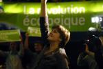 medium_DV_revolution_ecolo.png