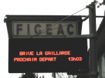 medium_GARE-FIGEAC--AFFICHAGE.png