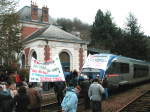 medium_GARE-FIGEAC-101206.png