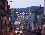medium_ILLUMINATIONS-RUE-GAMBETTA.png