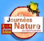 medium_JOURNEES_NATURE_MP.png
