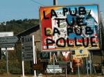 medium_LA-PUB-TUE-LA-PUB-POLLUE.png