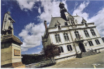 medium_MAIRIE_DE_DECAZEVILLE.png