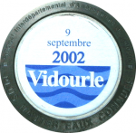 medium_PHEC---VIDOURLE.png