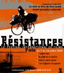 medium_RESISTANCES.png