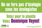 medium_Votez-pour-la-planète.png