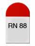 medium_borne_RN_88.png