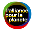 medium_l_alliance-logo.2.png