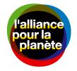 medium_l_alliance-logo.2.png
