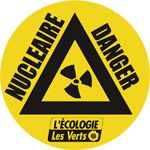 medium_nuc_danger.jpg
