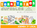 medium_territoires-durables.png