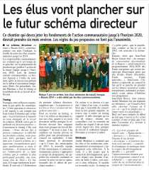 decazeville-aubin,agenda 21,schéma directeur