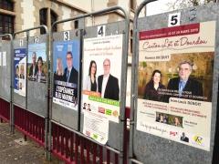 départementales 2015 - panneaux affichage.jpg