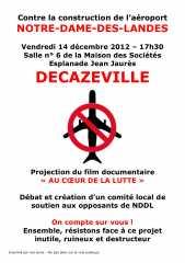 NDDL-DKZ-flyer.jpg