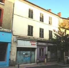 Maison 29 rue Gambetta.jpg