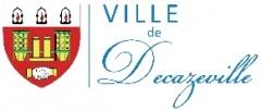 Decazeville - Nouveau logo.jpg