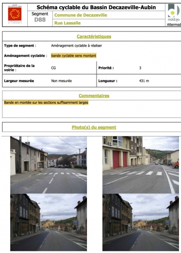 rue lassale modes actifs.jpg