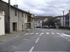 rue-maramont.jpg