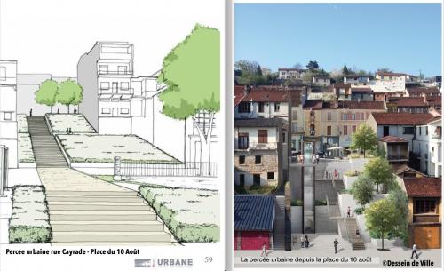 percée urbaine - urbane-dessein de ville.jpg