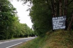 Non aux poubelles de la région - Brammarigues -110716.jpg