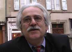Yves Frémion,cinéma,Millau,