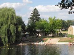 livinhac-piscine.jpg