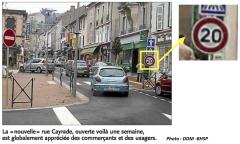 rue cayrade à 20 kmh-ddm.jpg