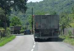 camions balast.jpg
