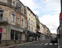 rue cayrade - copie.jpg