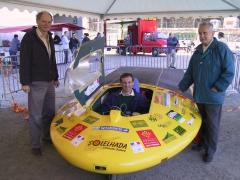 vehicule solaire semaine enr 2002.jpg
