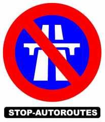 Stop autoroutes - APE.jpg