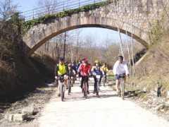 ecolecyclo-vv09.jpg