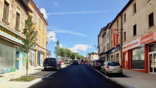 quatre voies haut rue cayrade.jpg
