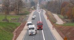 rd 840,decazeville,firmi,routes,camions