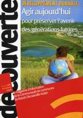decouverte-n22-cover.jpg