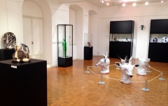 Villefranche-Céramiques d'artistes.jpg