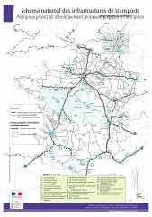 carte rail.jpg