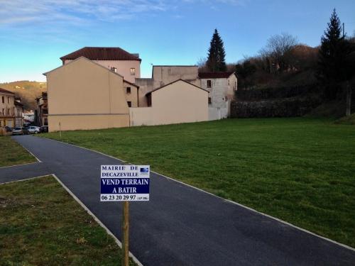 Terrain communal à vendre à Fontvergnes.jpg