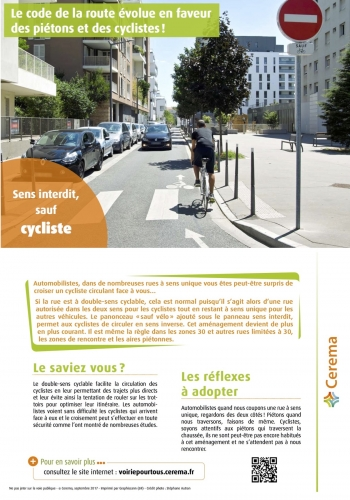 Sens interdit, sauf cycliste-A4.jpg
