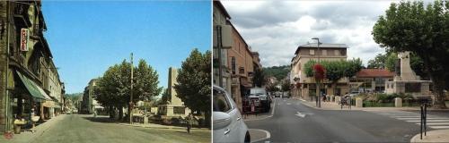 monument aux morts -arbres.jpg