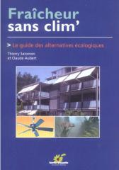 FRAÎCHEUR SANS CLIM.png