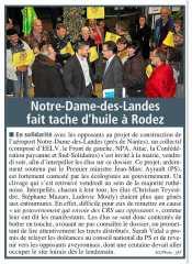 Notre-Dame-des-Landes fait tache d'huile à Rodez.jpg