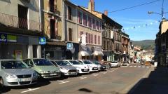 rue-cayrade.jpg