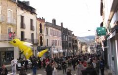 carnaval2014.jpg
