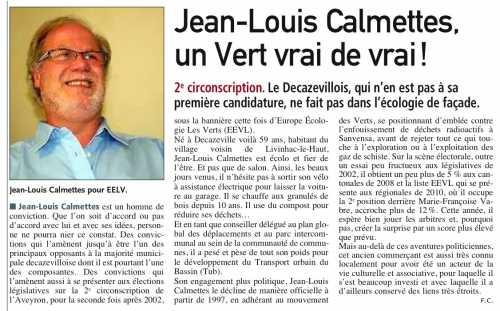 Jean-Louis Calmettes, un Vert vrai de vrai.jpg