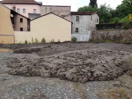 boues sopave fontvergnes -120615.jpg