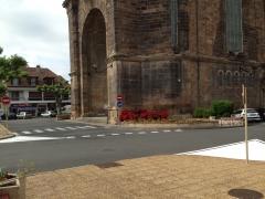église - marquage voirie.JPG